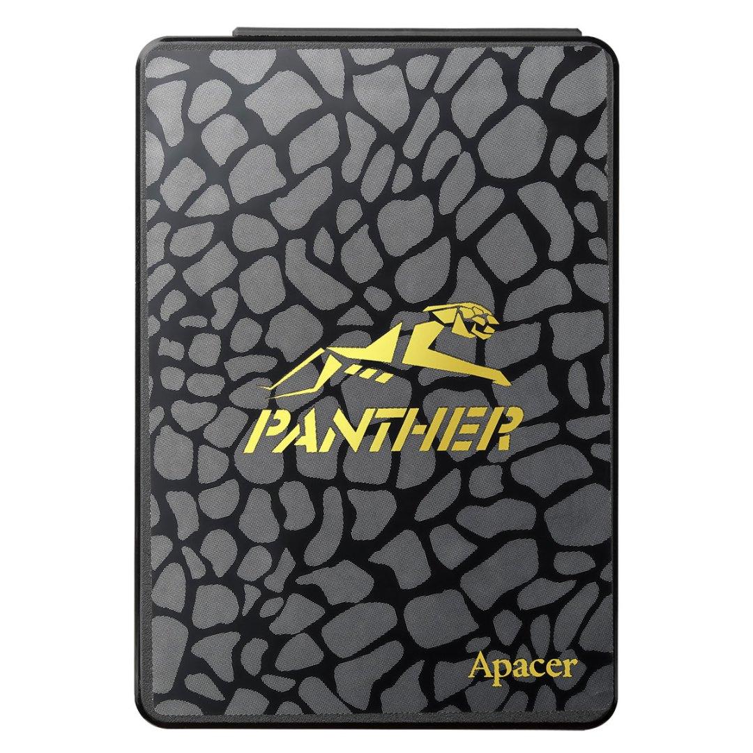 Apacer-AS340-PANTHER-SSD-PR (1)