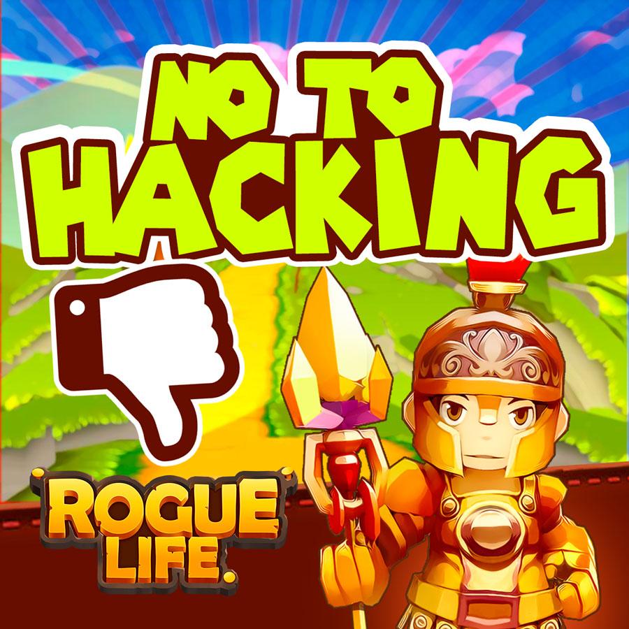 Onplay Cheating Hacks PR