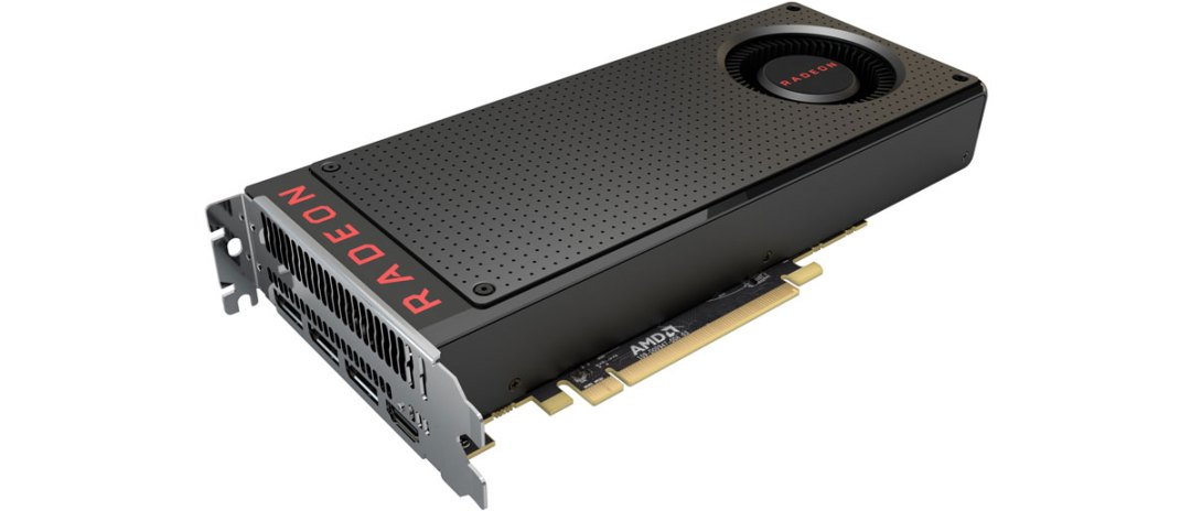 AMD RX 480 Stock Image Review (1)