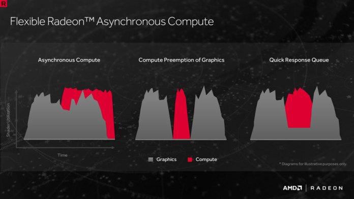 AMD-Radeon-RX-480-Slides-Review-(7)
