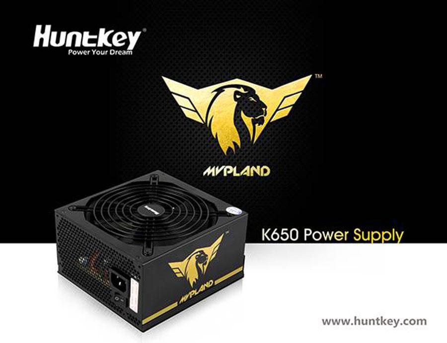 Huntkey CEST PR (2)