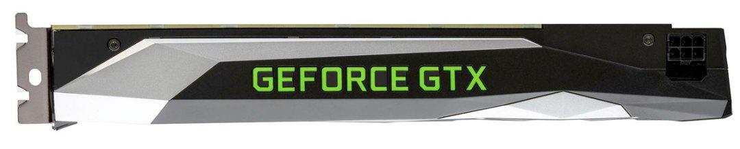 Nvidia GeForce GTX 1060 Reveal News (2)