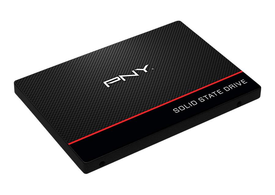 PNY-SSD-CS1311-PR