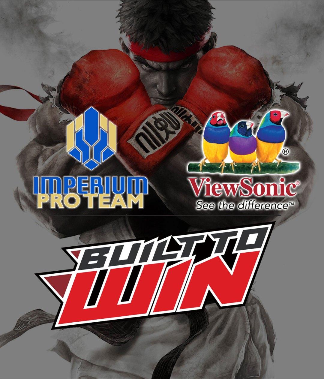 ViewSonic-sponsor-PH-PR