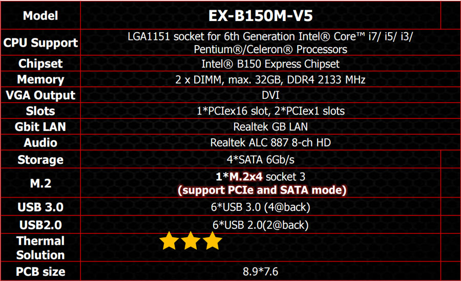 ASUS EX B150M V5 PR (3)