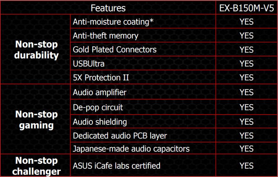 ASUS EX B150M V5 PR (4)