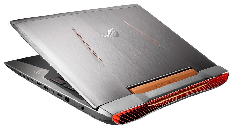 ASUS GTX 10 Notebook Update PR (3)