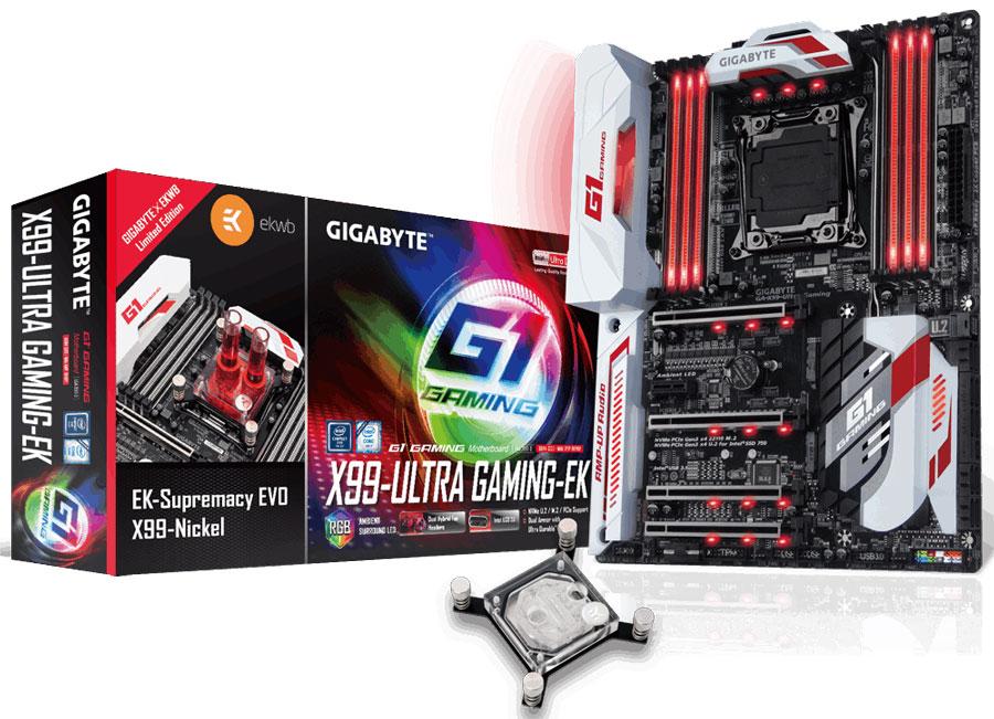 GIGABYTE-X99-Z170-EK-PR