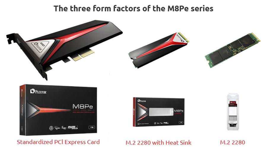 M8Pe-Series-PR