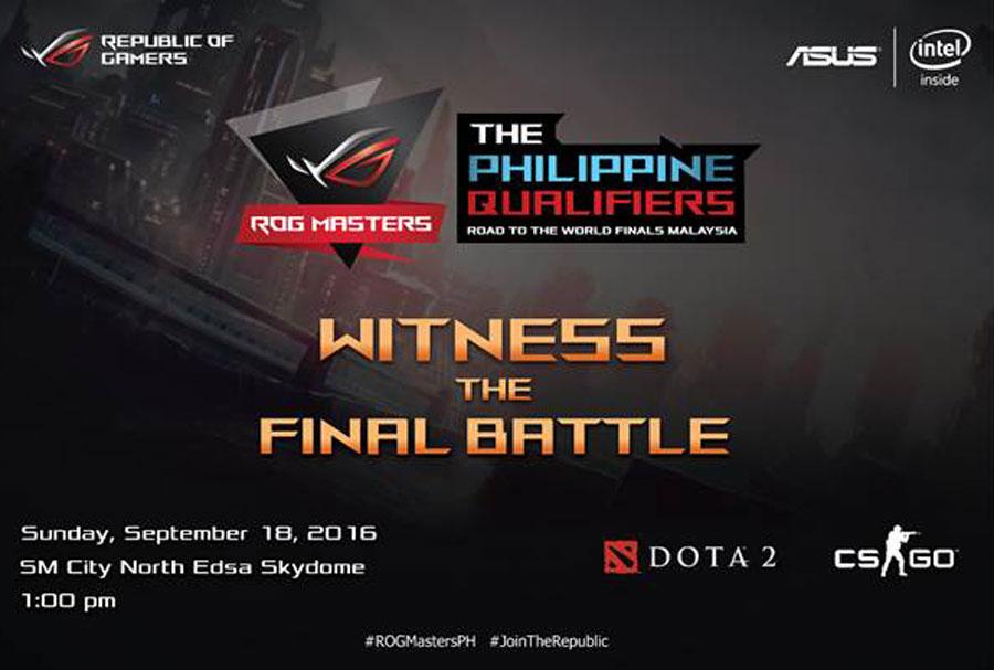 asus-ph-rog-masters-finals-2