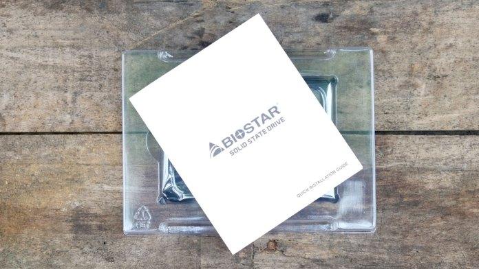 biostar-g300-ssd-review-3