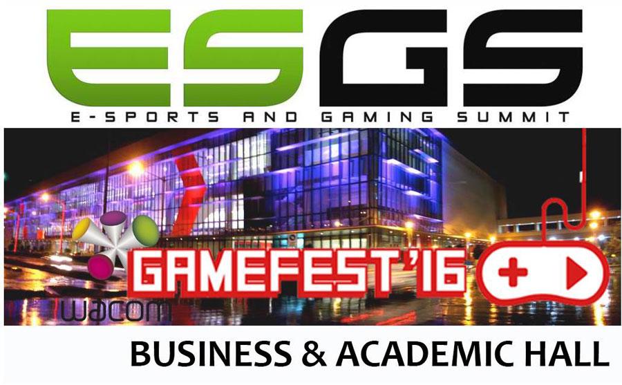 esgs-2016-official-pr-4