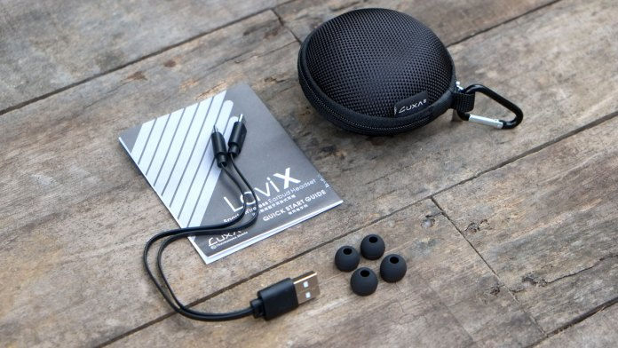 luxa-2-lavi-x-review-2