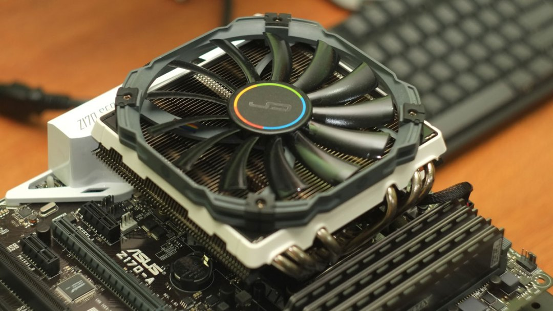 cryorig-c1-cpu-cooler-22