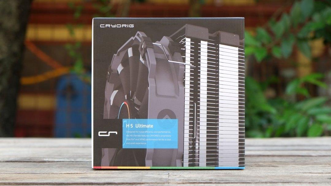 cryorig-h5-ultimate-ph-review-3
