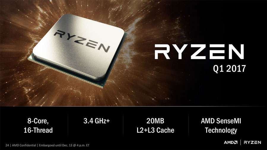 amd-ryzen-slides-news-9
