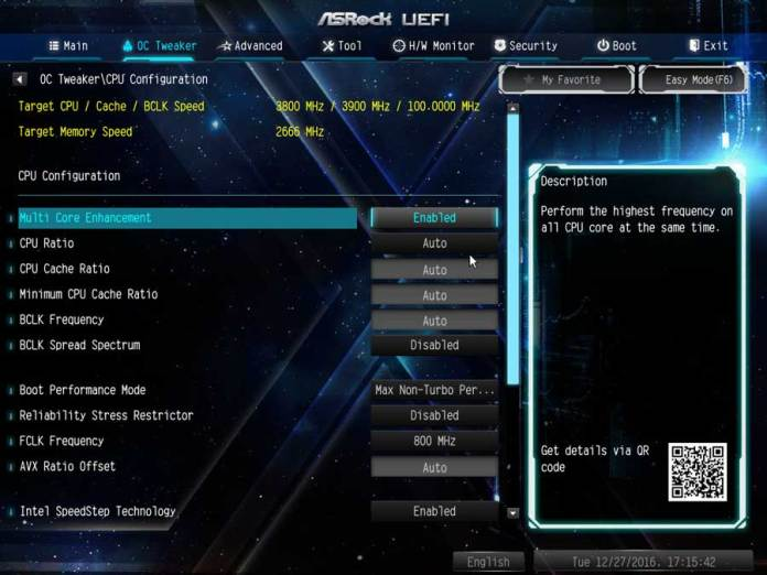 asrock-z270-extreme4-uefi-7