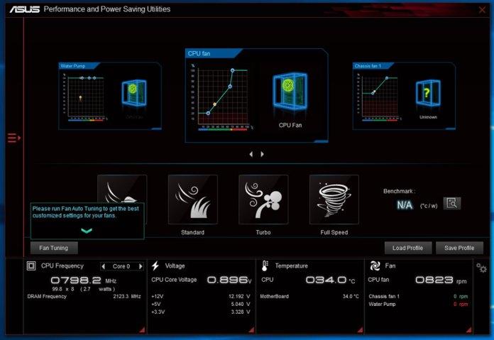 asus-b150i-software-2