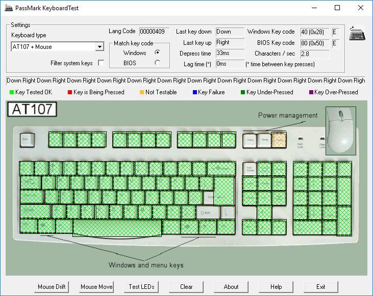 g-skill-ripjaws-km780-rgb-keyboard-8