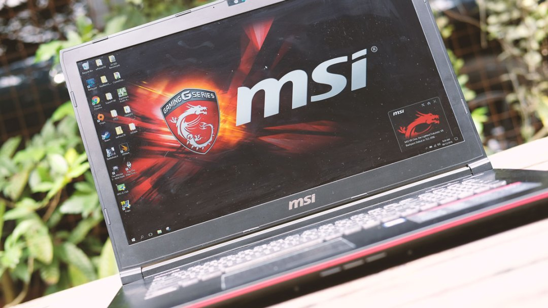msi-ge72vr-gaming-notebook-11