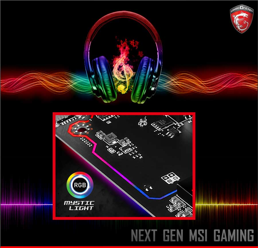 msi-next-generation-2017-motherboards-features-pr-2