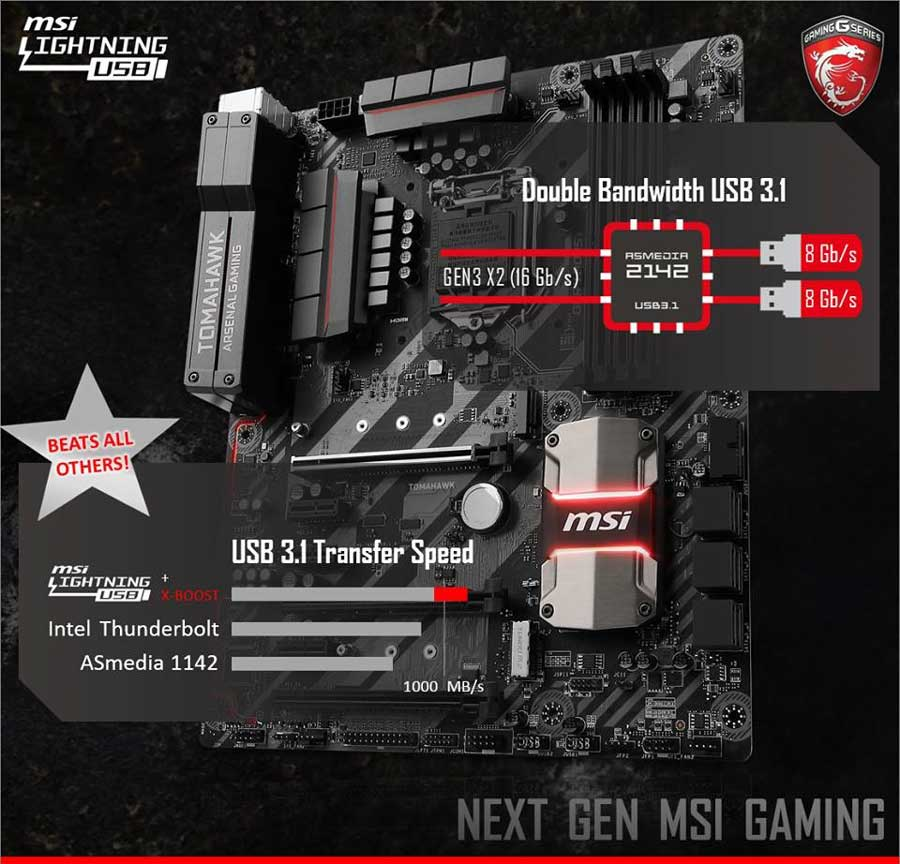 msi-next-generation-2017-motherboards-features-pr-7