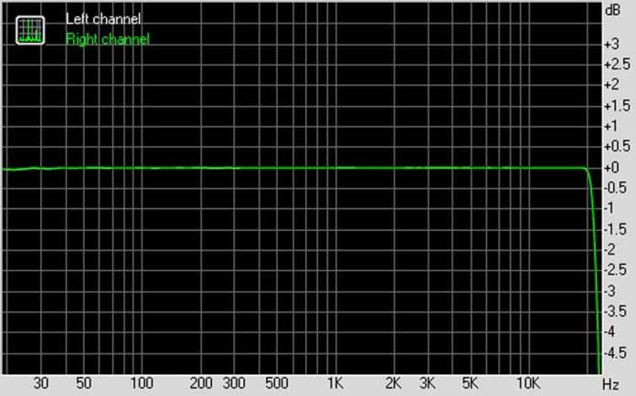 asrock-z270-extreme4-misc-4