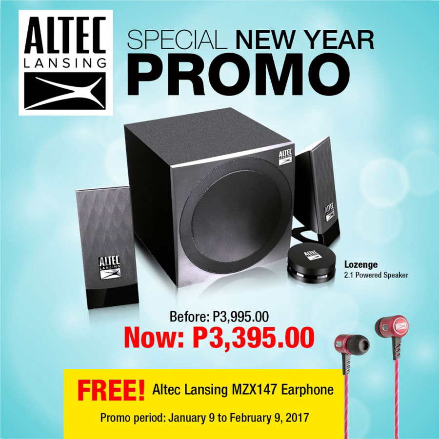 altec-lansing-new-year-2017-promotion-2