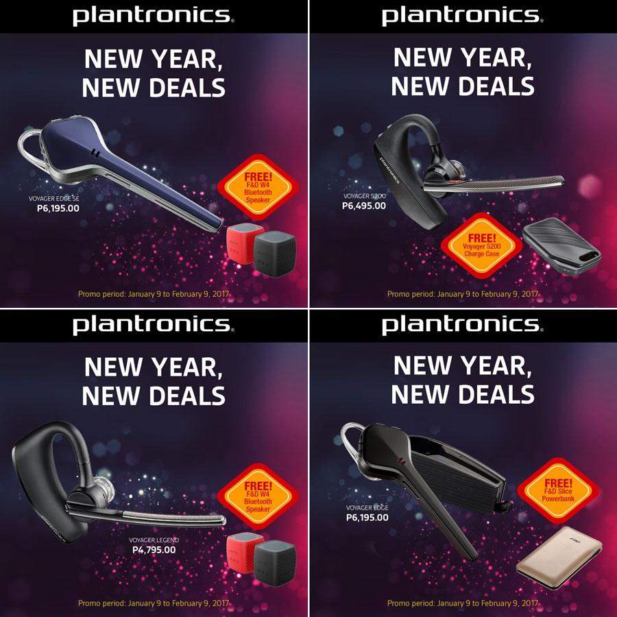 plantronics-new-year-2017-promo-pr-3