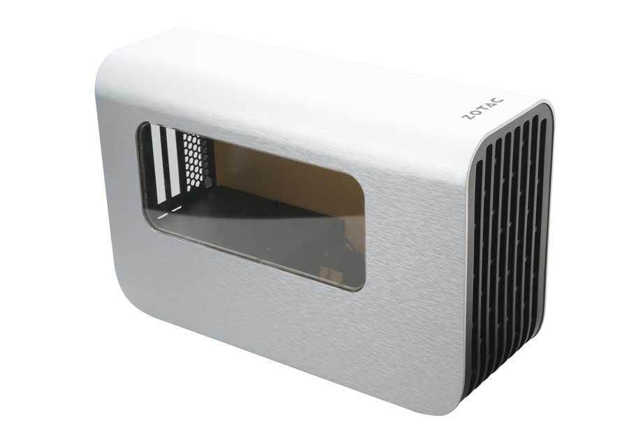 zotac-zbox-c-external-graphics-dock-pr-2