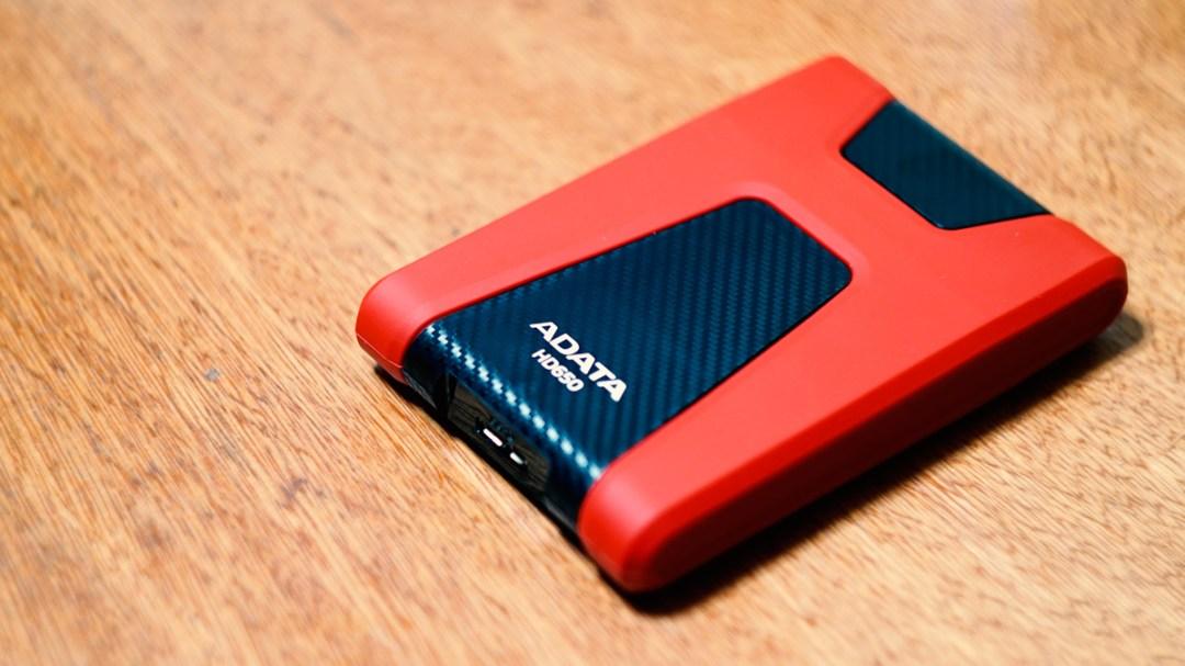 ADATA DashDrive HD650 (4)