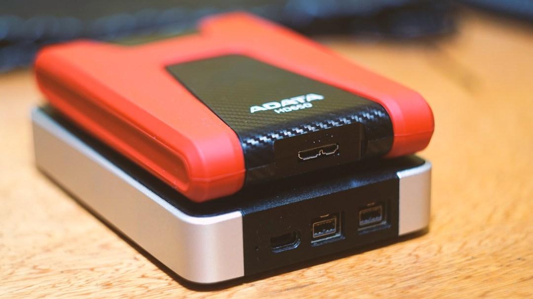 ADATA DashDrive HD650 (7)