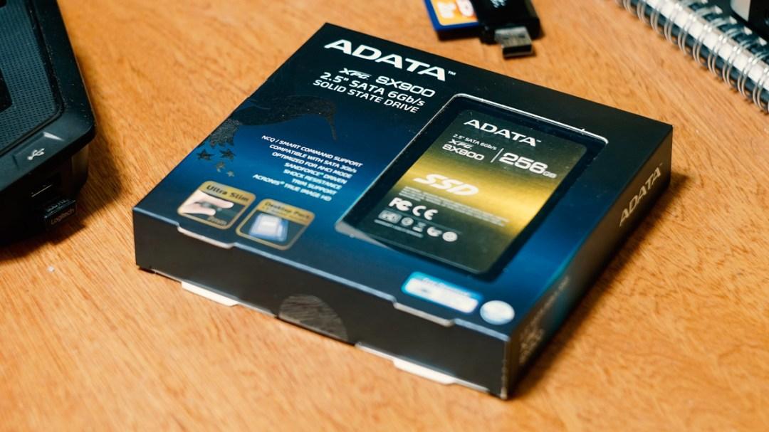 ADATA XPG SX900 (1)