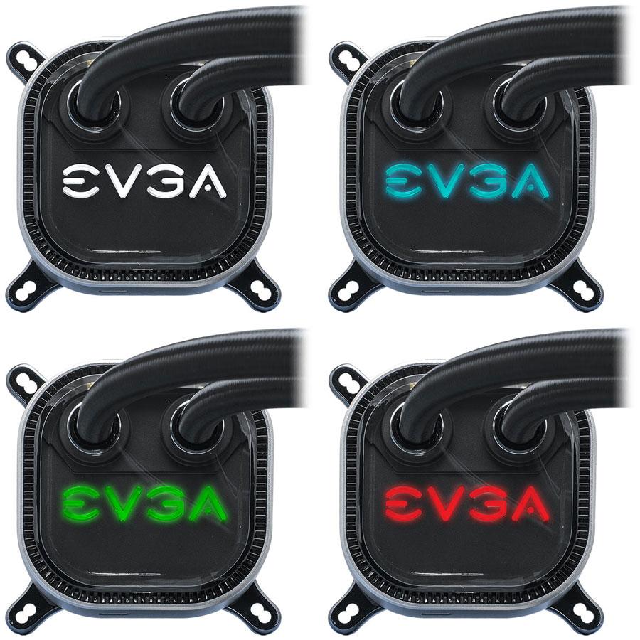 EVGA CLC120 CLC280 PR (1)