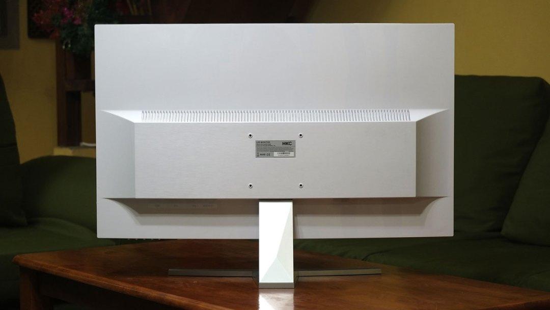 HKC NA32C Curved Display (5)