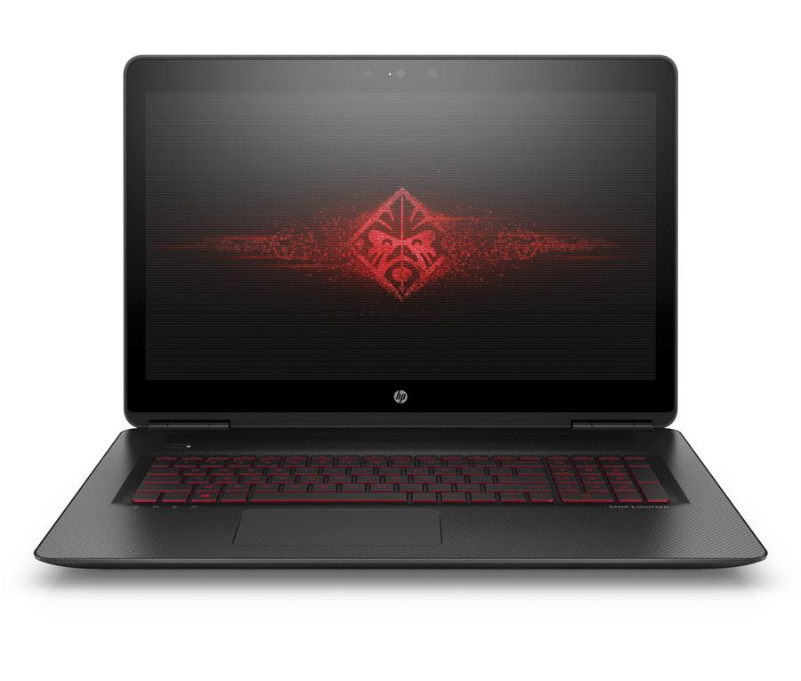 HP OMEN New PR (2)