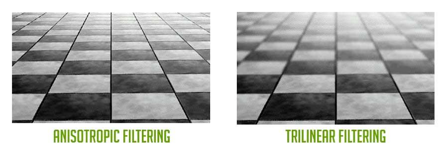 Guide | Nvidia Control Panel 3D Settings Optimization | TechPorn