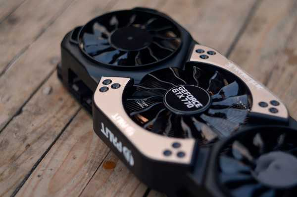 Palit Geforce GTX 770 JetStream (11)