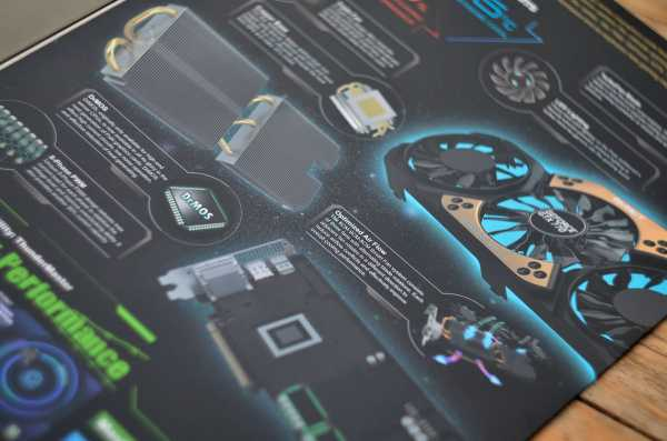 Palit Geforce GTX 770 JetStream (2)