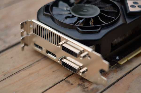 Palit Geforce GTX 770 JetStream (5)