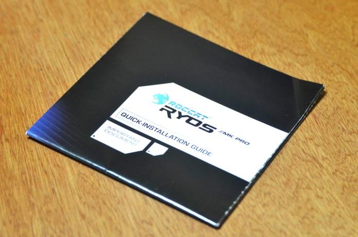 ROCCAT RYOS MK PRO (3)
