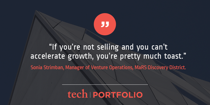 techPortfolio_Quote_May_15