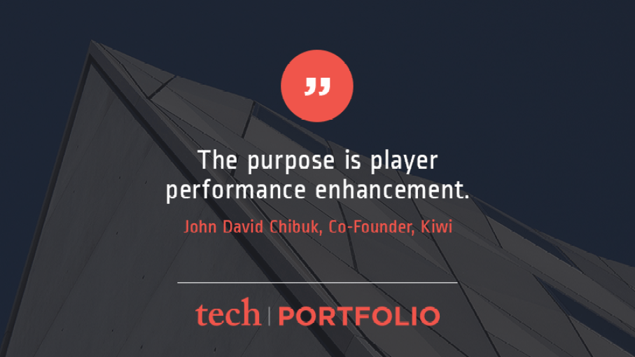TechPortfolio_Twitter_Quote---August24
