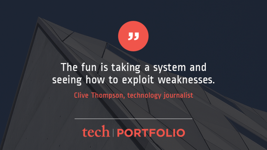 TechPortfolio_Twitter_Quote---August3-3