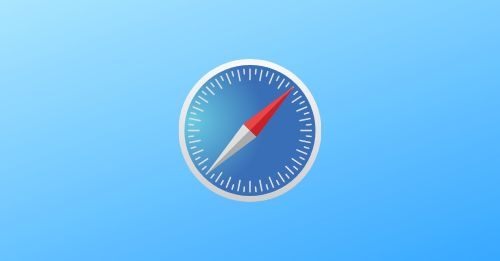 Safari browser tips and solutions
