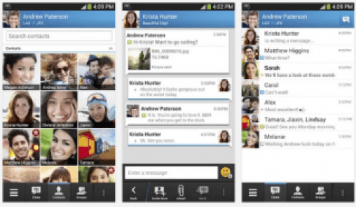 Download-BBM-for-PC-or-Install-BlackBerry-Messenger-on-Computer