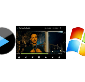 How To Download MX PLayer for PC or windows 7/8 Computer