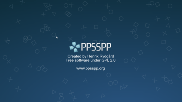Top 25 ppsspp PSP Android and iOS playable Games