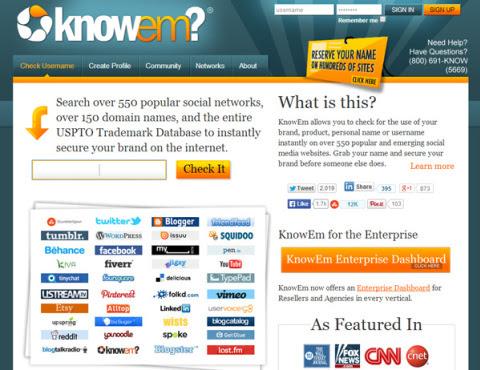 find-people-on-knowem