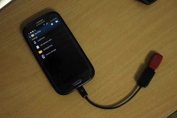 how-to-use-external-storage-device-usb-flash-drive-external-hard-disk-with-android-phone-tablet